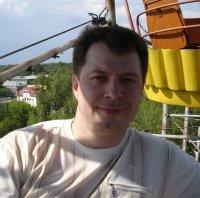 Константин Кейб, 2 мая 1972, Рубцовск, id23837326