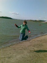 Baka Beljalova, 9 августа , Санкт-Петербург, id39466406