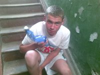 Витя Лебедев, 21 сентября 1992, Коломна, id42563151
