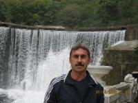 Сергей Мантуров, 21 сентября , Волгоград, id57059369