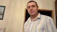 Игорь Пронин, 3 августа 1978, Козьмодемьянск, id60376774